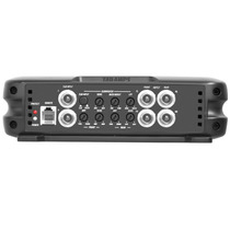 Módulo Amplificador Digital Ts-700.5d - 5canais - 700 Watts