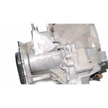 Caja De Velocidades Manual Para Ford Fiesta Motor 1.3