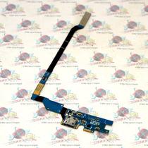 Flex Centro De Carga Original Nuevo Galaxy S4 I9500 I337