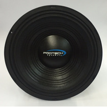Woofer Protech Sub1000 15 - 1000wrms