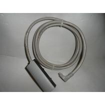 Allenbradley 1492-cable025x Para Tarjeta Controllogix..plc