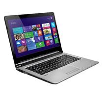 Notebook Positivo-bgh E-965x