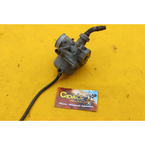 Carburador Honda Pop 100 Original