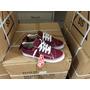 Zapatos Vans Modelo Nuevo Unisex
