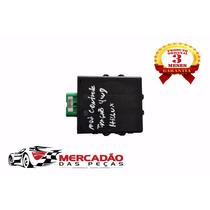 Modulo Controle Tração Hilux 89533-71010 Original