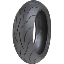Pneu Traseiro Michelin Pilot Power 2ct 180/55 R17 180/55-17