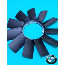 Bmw 325i Aspas Ventilador Fan Clutch 1999 - 2005