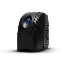 Estabilizador Protetor 330w Energy Lux 3 Anos De Garantia