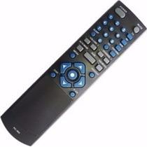 Controle Remoto Tv Cce Lcd Led Rc 503 Tl800 / Tl660