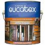Verniz Tingidor Imbuia Para Madeira 900ml (1/4) - Eucatex