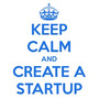 Procuro Socio Desenvolvedor App P/ Startup Area Imobiliaria