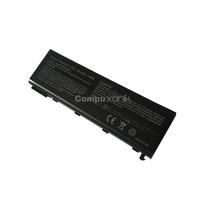 Bateria Compatible Toshiba L10, L20, L25, L30, Pa3420u 6 Cel
