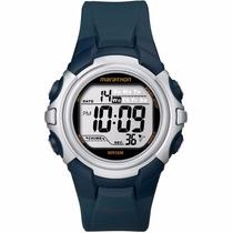 Relógio Masculino Timex Digital Esportivo T5k644wkltn C/ Nf