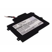 Bateria Pila Acer Iconia Tab A100 A101 Bat-711 Bt.00203.005
