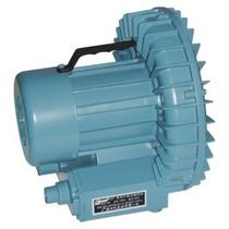 Blower O Turbina Resun Gf180 1/8hp Cria De Pez Baja Presion