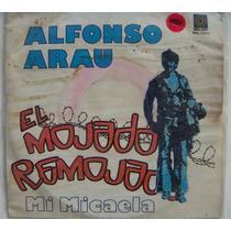 Rock Mexicano, Alfonso Arau, El Mojado Remojado, Ep 7´,
