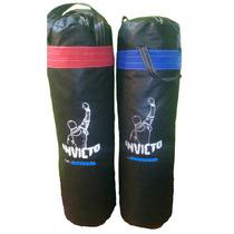 Bolsas De Boxeo Box Kick Boxing De Lona De Camión