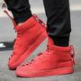 Tênis Sneakers Designer Patrick Mohr Importado- Frete Grátis