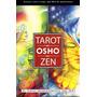 Tarot Osho Zen - Gaia - Grupal