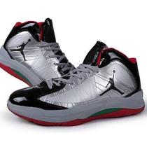 Tenis Jordan Aero Flight...original...novo!!
