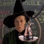 Joyas De La Película Harry Potter