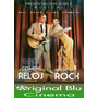 Al Compas Del Reloj + No Maltraten Al Rock ( Bill Haley) Dvd