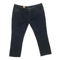 Jeans Talles Especiales 52 Al 62