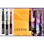 Cigarrillo Electrónico Crystal