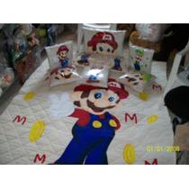 Mario Boss Colcha Matrimonial $3200.00 Aa1