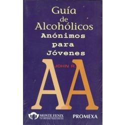 El discurso público al tema del alcoholismo