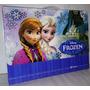 Libro Frozen La Guía Esencial Editorial Planeta