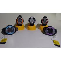 Relógio Masculino A Prova Dágua Watch Barato Elegante Sport