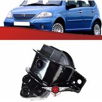 Coxim Motor Ld Direito Hidraulico Citroen C3 1.6 16v 1839f0