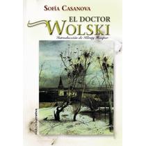 El Doctor Wolski
