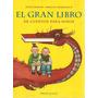 Libro: El Gran Libro De Cuentos Para Niños