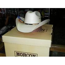 Sombrero Vaquero R8 Morcon 300x Mn4