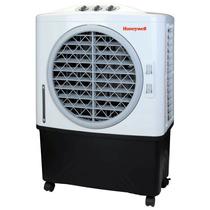 Climatizador De Ar Honeywell Windy Cl40pm 48l Frio 110v