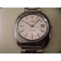 Reloj Haste 2000 100% Original. Swiss Made.