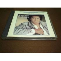 Jose Luis Rodriguez - Cd Album - 12 Grandes Exitos V.ii Dmh