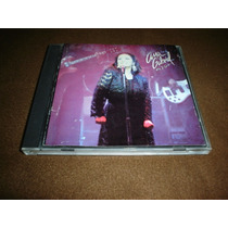 Ana Gabriel - Cd Album - En Vivo Vrn