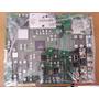 Tarjeta Main Samsung Ln40t71bd