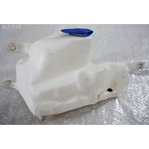 Deposito Agua Limpiadores Seat Vw Polo