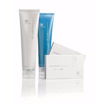 Nuskin Combo Body Spa / Face Spa Nu Skin Ageloc Oferta