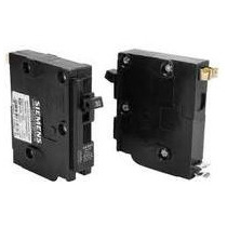 Pastilla Termica Oportunid 15, 30 Amperes Interruptor Oferta