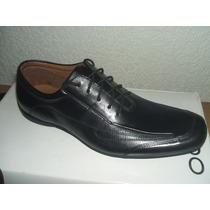 Padrisimos Zapatos Aldo Numero 6 Mexicano 100% Orig Negros