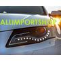 Foco De Xenon D3s 35w Osram Audi A1 A4 A5 A6 A8 2009 -2012