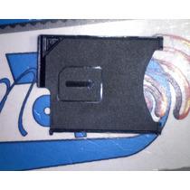 Porta Sim Bandeja Xperia Z , Z1 , Z2 , Z Ultra , T2 Charola