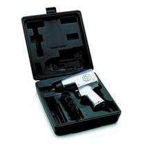 Pistola Neumatica De 1/2 Chicago Pneumatic (sin Dados)