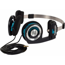 Koss Porta Pro Classic Headphone Profissional Original+frete