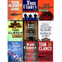 Tom Clancy. Coleccion En Pdf (ebooks)<br><strong class='ch-price reputation-tooltip-price'>$ 39<sup>00</sup></strong>